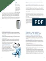 eSpring Analisis completo de caracteristicas.pdf