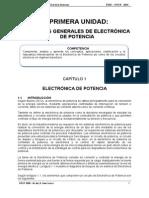Ep 1ra Unidad 2015