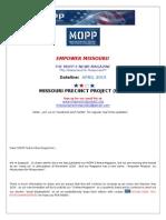 April 2015 Mopp Empower Missouri Magazine