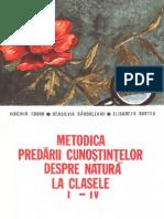 Metodica stiintele naturii - 1985 (1).pdf