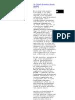 Los Nuevos Ejes de la Cultura Organizacional de las Empresas.docx