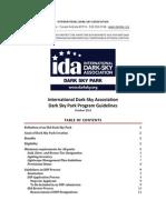 idsp guidelines oct2014