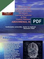 abdomen acut.ppt