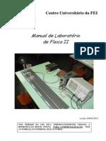 Manual de Fisica II - V01-11[1]