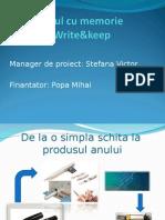 Proiect Mp 93