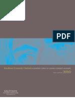 Economic Bloggers Survey Q1 2010v12