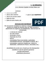 tipos de paredes.pdf