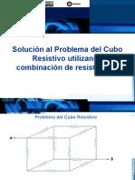 CuboResistivo1.ppt