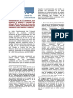 Articulo 31 de La Islr_749