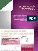 Valoración química física y microbiología.pdf