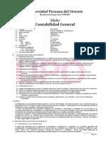 periodo20142-turismo-ciclo3-contabilidad_general.pdf