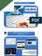 TDS Introducción
