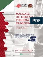 3 - des. economico.pdf
