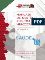 4 - saude.pdf