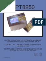 Zemper Control Central