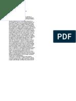 60959203 Vintila Corbul Caderea Constantinopolelui Vol 1