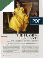 Vogue Sept 2011