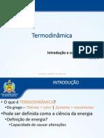 AULA01 - Introducao e Conceitos Basicos termo - p1