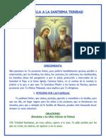 CORONILLA A LA SANTISIMA TRINIDAD.pdf