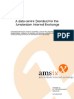 AMSIX-Datacentre-StandardOct11