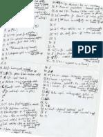 Grile Ortopedie 1.pdf