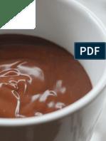 Chocolat Chaud Comme en Italie