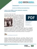 pedagogos latinoamericanos