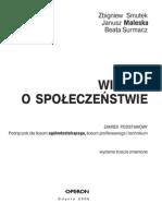 8f1470769 angielski_tematyczny_2013.pdf