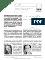 catalytic.hydroamination.alkynes.pdf