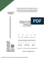Tesis_Proepuesta de Estándar Para Documentos de Ingeniería de Proyectos