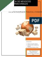 Gerencia de Negocios Internacionales - DFI.docx