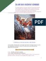 PCR19-CORONA DE LOS SANTOS ANGELES.pdf