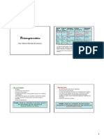 Aula03_Fisioterapia_Estatica.pdf
