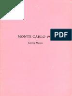 Monte Carlo 1904 (German).pdf