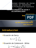 Capitulo_3_Ecuaciones_Empiricas_-_UPT.pptx