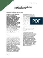 UKA-John Kiely Periodization