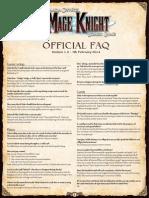 MK_FAQ_1.0v2
