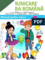 1 Manual Intuitext Semestrul i