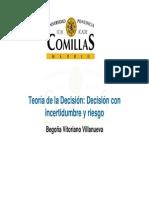 Teoría de La Decisión_UCoM