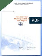 san miguel.pdf