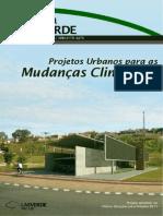 ed03.pdf