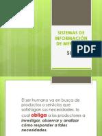 sim sistemas de información de mercados.pdf
