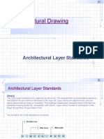 Architectural Layer Standards