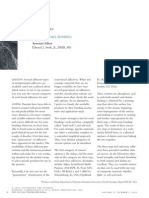 journal of endodontic