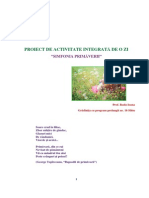 28-RaduIoana-Proiect_SimfoniaPrimaverii.pdf