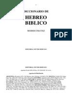 DiccionarioHebreo.pdf