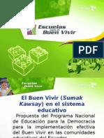DEMOCRACIA_Y_BUEN_VIVIR_resumen_FINAL.ppt