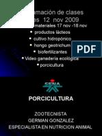 programacindeclases-100501220004-phpapp02