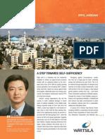 ref-ipp3-jordan.pdf