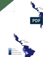 Mapas Modelos de Seleccion